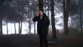 Sen Anlat Karadeniz 41 English Subtitles | Lifeline