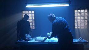 Sen Anlat Karadeniz 44 English Subtitles | Lifeline