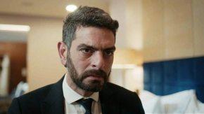 Sen Anlat Karadeniz 11 English Subtitles | Lifeline
