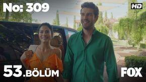 No 309 episode 53 English Subtitles