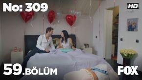 No 309 episode 59 English Subtitles
