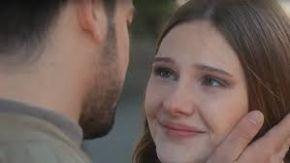 Elimi birakma 58 English Subtitles | Don't Let Go of My Hand