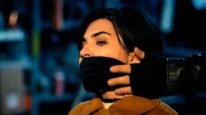 Cesur ve Guzel 10 English Subtitles | Brave and Beautiful