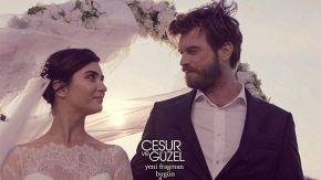 Cesur ve Guzel 29 English Subtitles | Brave and Beautiful