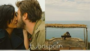 Cesur ve Guzel 26 English Subtitles | Brave and Beautiful