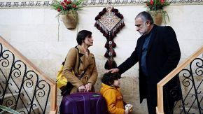 Benim Adim Melek 13 English Subtitles | Melek