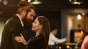 Benim Tatli Yalanim 25 English Subtitles | My Sweet Lie