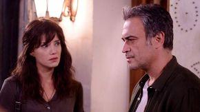 Benim Adim Melek 1 English Subtitles | Melek