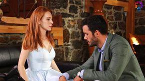 Kiralik Ask 9 English Subtitles | Love For Rent