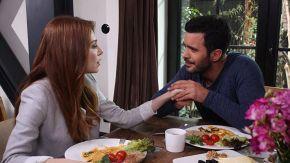 Kiralik Ask 40 English Subtitles | Love For Rent
