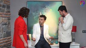 Kiralik Ask 46 English Subtitles | Love For Rent