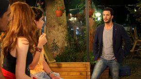 Kiralik Ask 11 English Subtitles | Love For Rent