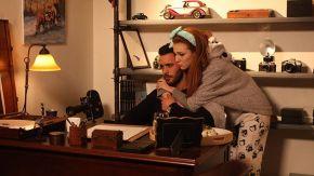 Kiralik Ask 33 English Subtitles | Love For Rent
