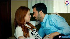 Kiralik Ask 45 English Subtitles | Love For Rent