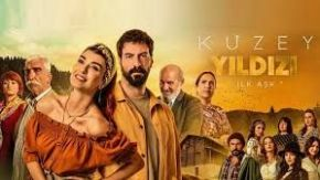 Kuzey Yildizi 28 English Subtitles | North Star