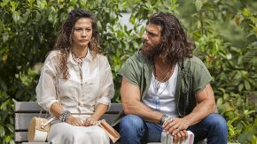 Erkenci Kus Episode 44 English subtitles