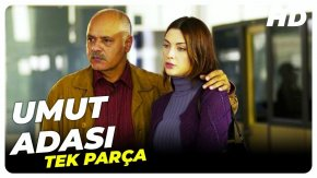 Umut adasi English subtitles