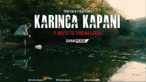 Karinca Kapani English subtitles