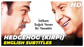 Kirpi English Subtitles