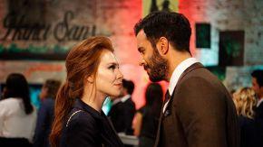 Kiralik Ask 58 English Subtitles | Love For Rent