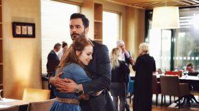 Kiralik Ask 61 English Subtitles   Love For Rent