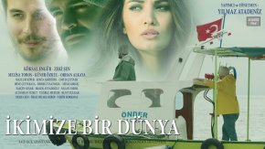 Ikimize Bir Dunya English subtitles