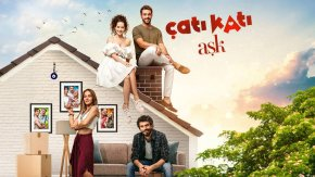 Catı Katı ASk episode 6 English subtitles