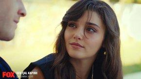 Sen Çal Kapimi episode 6 English Subtitles