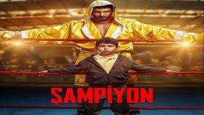 Sampiyon 32 English Subtitles | Champion