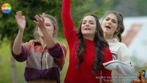 Kuzey Yildizi 30 English Subtitles | North Star
