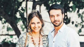 Maria ile Mustafa episode 3 English subtitles |