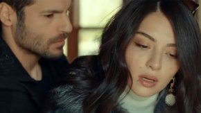 Yeni Hayat episode 2 English subtitles | New Life