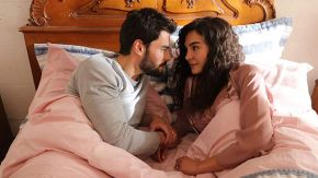 Hercai 28 English Subtitles | Fickle Heart