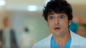 Mucize Doktor 35 English Subtitles | Miracle Doctor