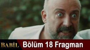 Babil 18 English Subtitles   Babel