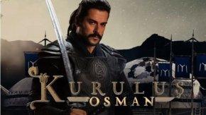 kurulus osman 34 English Subtitles | Ottoman