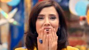 Benim Adim Melek 31 English Subtitles   Melek