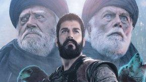 kurulus osman 28 English Subtitles | Ottoman