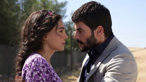 Hercai 42 English Subtitles | Fickle Heart