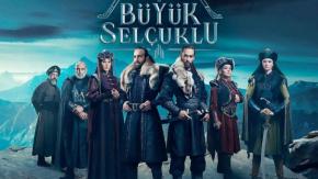 Uyanis Buyuk Selcuklu episode 8 English subtitles |