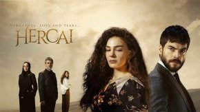Hercai 48 English Subtitles | Fickle Heart