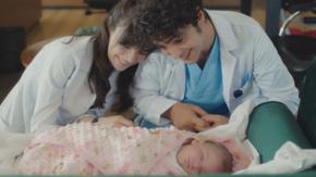 Mucize Doktor 38 English Subtitles | Miracle Doctor