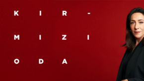 kirmizi oda episode 13 English subtitles | Red Room