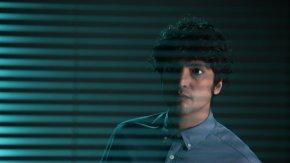 Mucize Doktor 37 English Subtitles | Miracle Doctor