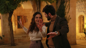 Hercai 51 English Subtitles | Fickle Heart