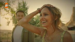 Maria ile Mustafa episode 16 English subtitles  