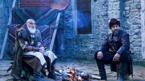 kurulus osman 38 English Subtitles | Ottoman