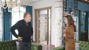 Maria ile Mustafa episode 14 English subtitles |