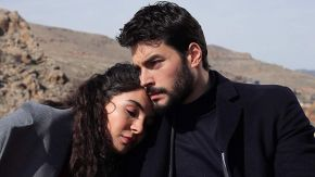 Hercai 31 English Subtitles | Fickle Heart