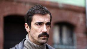Dogdugun Ev Kaderindir 6 English Subtitles | My house